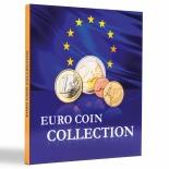 Euro- ja 2€ müntide albumid
