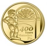Tavametallist mündid