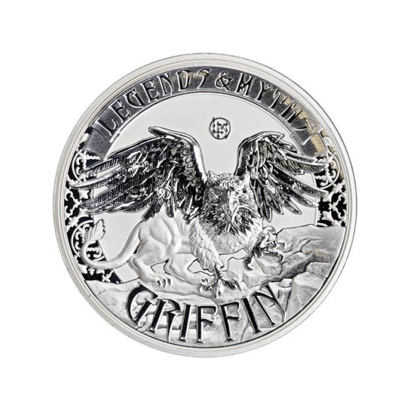 Легенды на монетах сражение при клушино