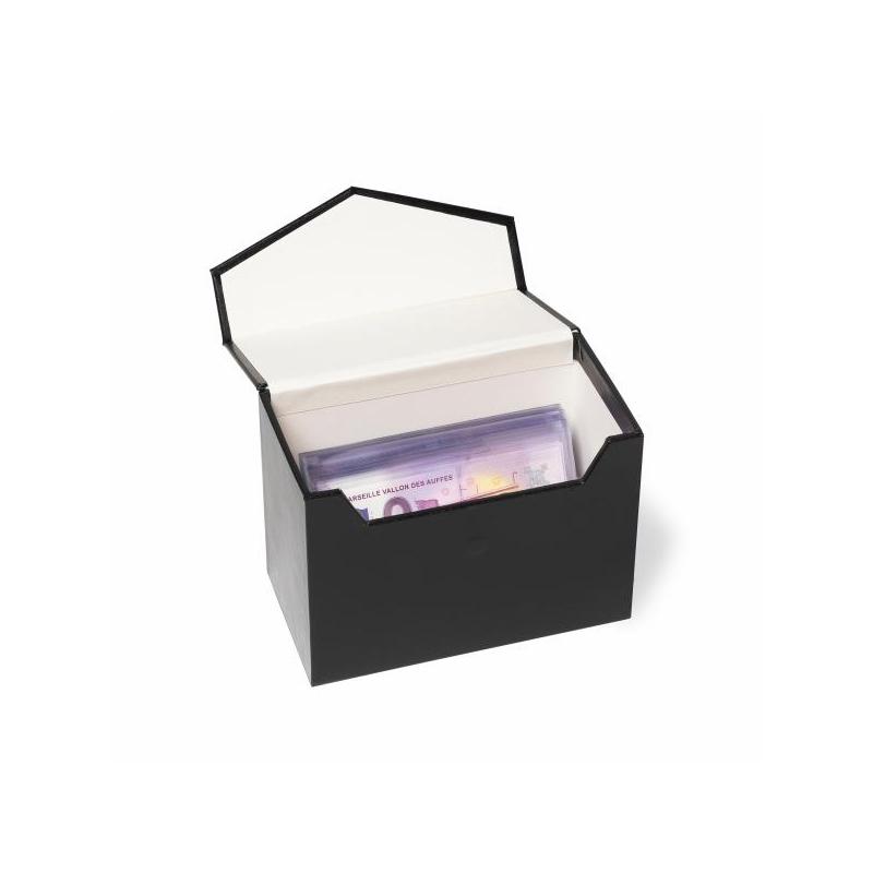 Arhiivikast LOGIK Mini - C6