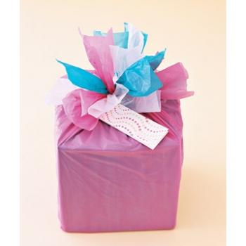 kingituse pakkimine.jpg