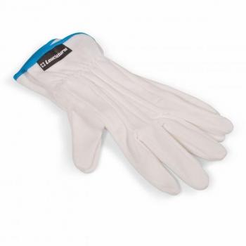 Нумизматические перчатки из хлопока