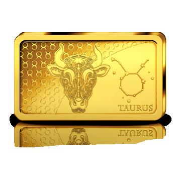 Sodiaagimärgid -Sõnn  Saalomoni saarte 10 $ 2020.a  0,5 g 99,99% kuldmünt