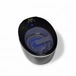 Прибор для ультразвуковой очистки