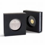 Karp  Airbox - 1 Quadrum kapslis mündile