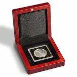 Mündikarp  VOLTERRA - 1 Quadrum kapslis mündile