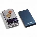 Цифровые весы для монет Libra 0.01-100 г