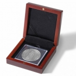 Mündikarp VOLTERRA  - 1 Quadrum XL  kapslis mündile