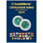 Euro-katalogi 2019