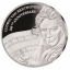 Ludwig V Beethoven 250th Anniversary  1$ Fiji 2020 1 oz 99,9% silver coin