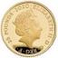 Elton John Musiikkilegenda  Isobritannia 25 £ 2020 99,99% kultaraha 1/4 unssi