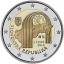 Slovakkia 2018.a. käibemündid
