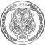 """Öökull - tarkuse sümbol"" -  Tokelau 5 $ 2018.a. 99.9% hõbemünt 31,1 g"