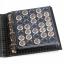 ENCAP-lehti 32/33 mm kolikoille kapseleissa