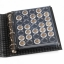 Plastikleht ENCAP 38/40 mm kapslis müntidele 2 lehte pakis