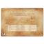 Leonardo da Vinci Vitruviuksen mies - Salomonsaaret 5 $ 2019.v. 99,9% hopearaha , 1 unssi