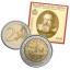 San Marino 2€ erikoisraha 2006 -
